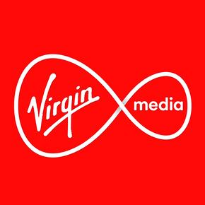 virginmedia_good.png