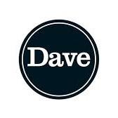 Dave good.jpg
