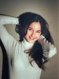 Vivian Milkova