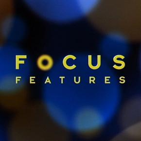 focus-features-logo_good.png
