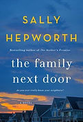 The Family Next Door cover.jpg