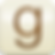 goodreads_icon_100x100.png