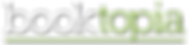 booktopia-logo.png.pagespeed.ce.Rmw4xJpT