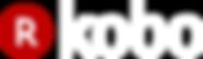 1280px-Kobo_logo_(2015).svg copy.png