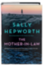 The mother In Law - cover trans.png
