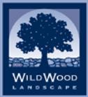 Wildwood_edited.png