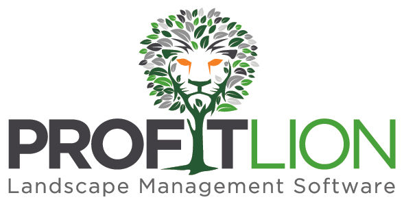 profitlion full logo.jpg