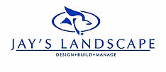 Jays Landscape logo.jpg