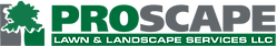 proscape-logo_edited.png