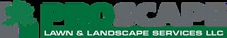 proscape-logo_edited.png
