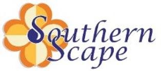 southernscape_edited_edited.jpg