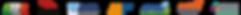 Logos 2019-01.png