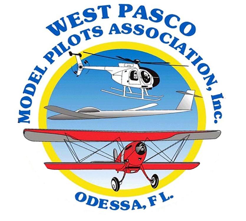 West Pasco Model Pilots Association Inc