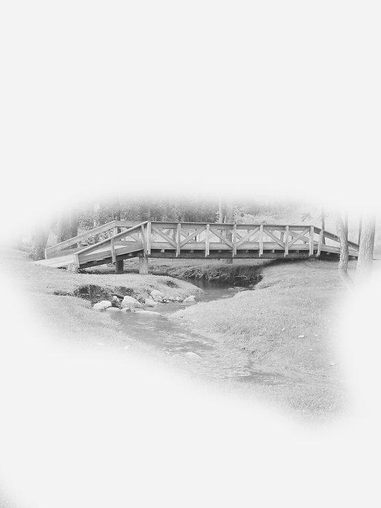 highcreek_bridge.jpg