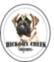 HC_logo2.png