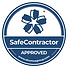 safecontractor-seal (2).png