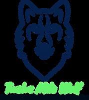 Logo no back.png