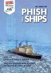 Phish and Ships - Issue 38 Jan 2020.jpg