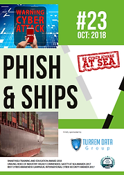 Phish and Ships Issue 23 October 2018.pn