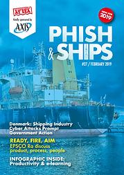 Phish and Ships #27 Feb 2019.png