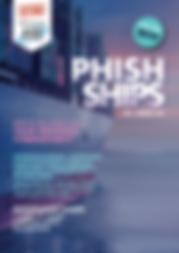 Phish and Ships #26 Jan 2019.png
