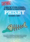 Something Phishy poster.png