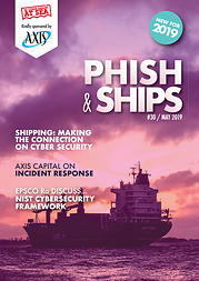 Phish And Ships May 2019 - Issue #30.png