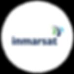 inmarsat testimonial safety security maritime