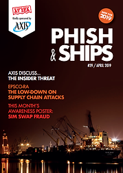 Phish and Ships Issue 29 April 2019.png