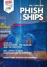 Phish and Ships - Issue 43 June 2020.jpg