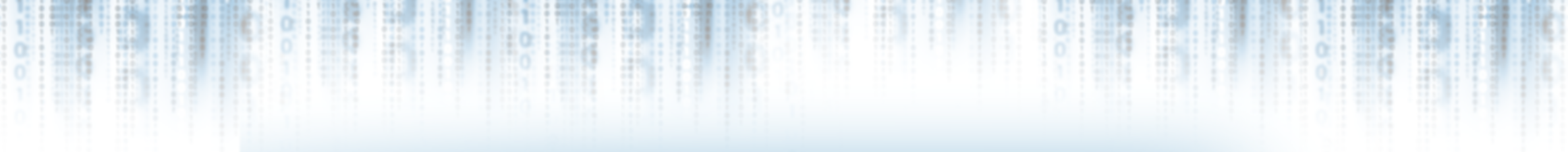 Cyber Awareness Maritime
