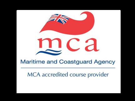 JWC International gains MCA approval