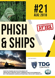 Phish and Ships Issue 21 August 2018.png