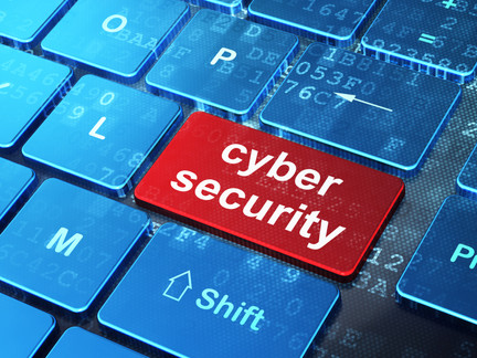 JWC joins Fidra Films in Helping with the Fight Against Cyber Crime at Sea