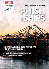 Phish and Ships - Issue 46 Sep 2020.jpg
