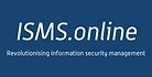 ISMS Online Security Management Cyber Protection Martitime Security