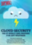Cloud Security.png
