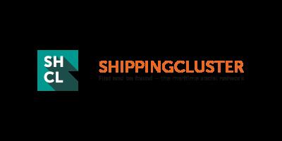 Shippingcluster