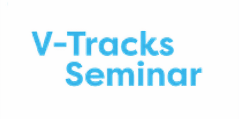 V-Tracks