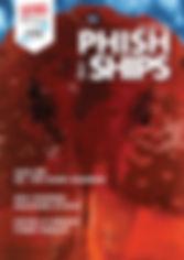 Phish and Ships - Issue 42 May 2020.jpg