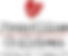 Frontline-Children-Logo.png