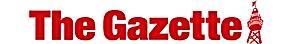 blackpoolgazette-uk.png