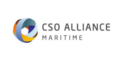 CSO Alliance