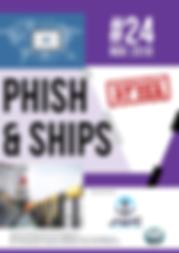 Phish and Ships Issue 24 November 2018.p