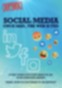 SocialMedia BeCyberAwareatSea Poster.png