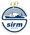 SIRM Cyber Protection Martitime Security