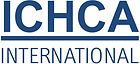 Cyber ICHCA InternationalMartitime Security