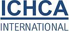 Cyber ICHCA InternationalMartitime Security