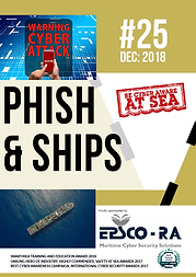 Phish and Ships Issue 25 December 2018.p