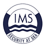 Intmarsec International Martitime Security Cyber